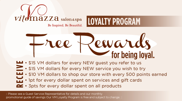 Vito-V6-Leigh-web-banner-loyalty-program-630x350_ver2