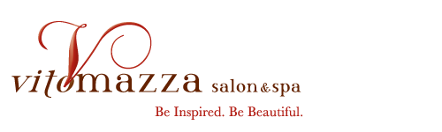 Vito Mazza Spa & Salon