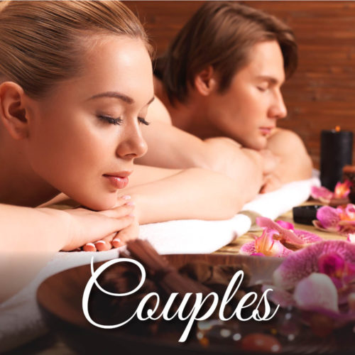 VLP 12_Online Spa Packages-couples