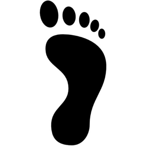 footprint_318-1046